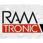 Ramtronic