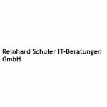 Reinhard Schuler IT-Beratungen GmbH