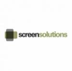 Screensolutions gmbh