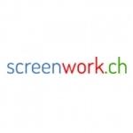 Screenwork.ch
