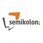 semikolon GmbH