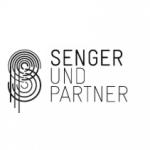 Senger und Partner