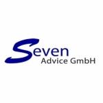 Seven Advice GmbH