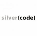 silver{code}