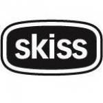 SKISS GmbH