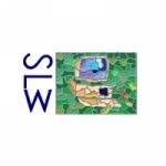 SLW Stefan Lindauer Webdesign
