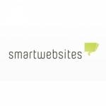 smartwebsites gmbh