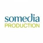 Somedia Production AG