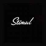 Stimul Sàrl