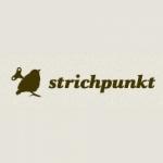 Strichpunkt GmbH
