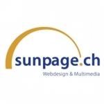 SunPage