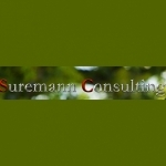 Suremann Consulting