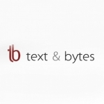 text & bytes GmbH