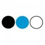Thulcke Medien Design GmbH