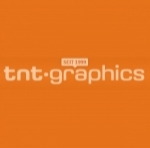 tnt-graphics AG