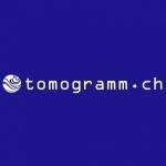 tomogramm.ch