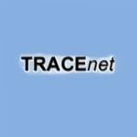 TRACEnet AG