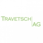 Travetsch AG