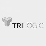 Trilogic GmbH