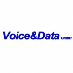 Voice & Data GmbH