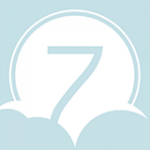 Cloud7 Webdesign
