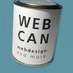 Webcan webdesign and more