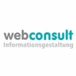 Webconsult GmbH