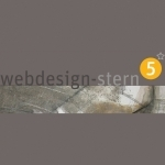 Webdesign stern5