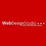 WebDesignStudio
