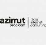 Azimut Prod sàrl