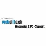 webelite.ch