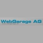 WebGarage