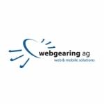 Webgearing