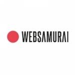 Websamurai