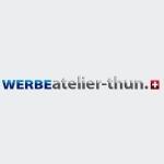 WERBEatelier-Thun