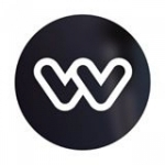 Wivisions GmbH