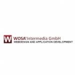 WOSA Intermedia GmbH