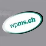 WPMS - Webpublishing