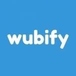 wubify - we make the web awesome