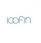 Icofin