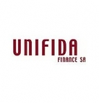 Unifida Finance SA