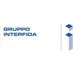 Interfida Group
