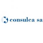 Consalca SA