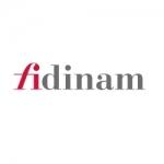 Fidinam