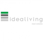 Idealiving