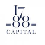 1788 Capital Trust S.A