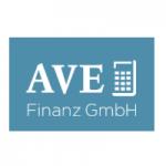 A.V.E. Finanz GmbH