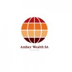 Amber Wealth SA