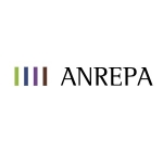 ANREPA Asset Management AG