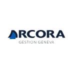 Arcora Gestion S.A.